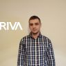 Review by ERIVA