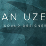 Review by Can Uzer