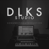 Review by DLKS Studios