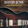 Review by David June