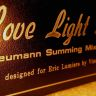 Review by Love Light SOUND