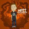 Review by Matt M.