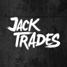 Review by Jack Trades