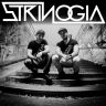 Review by Strinogia