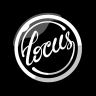 Review by Locus