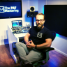 Review by Nicky Howard The Fat Mastering