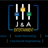 Review by J&A Entertainment