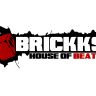 Review by Brickks House of Beatz