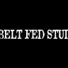 Review by Belt Fed Studios