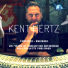 Review by Kent Hertz