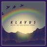 Review by Klavus