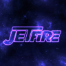 Review by JETFIRE