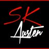 Review by Sk Austen
