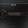 Review by BMOREBEATZ