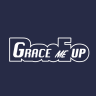 Review by GraceMeUp