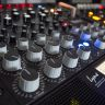 Review by Steve Kitch Mastering