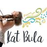 Review by Kat Bula