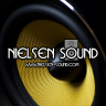 Review by Nielsen Sound