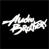 Review by Audio Brothers