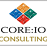 Review by COREIO Consulting