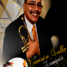 Review by Frank Grillo Trumpet