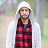 Review by Vivek Mehmi