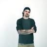 Review by Gimu (404Hz Studio)