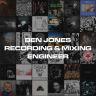 Review by Ben Jones