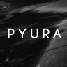 Review by pyura