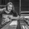 Review by Take-Away Studio