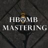 Review by HBomb Mastering