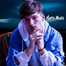 Review by Matty Beats Production