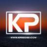 Review by Kyri K.