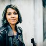Review by Harini S Raghavan [Rini]
