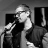 Review by Paul Mac Innes