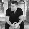 Review by Jeff Osimitz | Jeff Ozmits