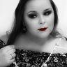 Review by Anastasija Ozueh