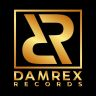 Review by Damrex R.