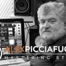 Review by Alex Picciafuochi Mastering