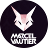 Review by Marcel V.