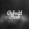 Review by GekouldMuzik