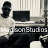 Review by Madison Studios