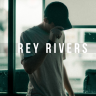 Review by Rey Rivers