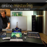 Review by Waltz Mastering