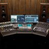 Review by LB-Mastering Studios