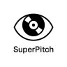 Review by SuperPitch