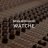 Review by Neighborhood Watche