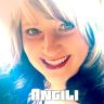 Review by Angili