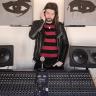 Review by Studio Humbucker