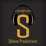 Review by Salone Productions